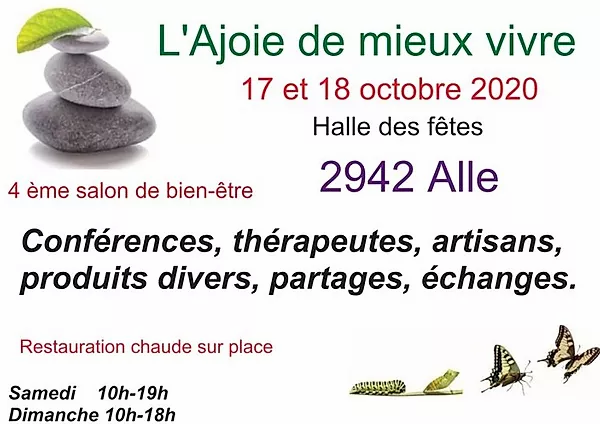 salon 2020 oct.webp