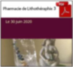 2020_Litho_Pharmacie_3.jpg