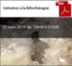 Initiation_Lithothérapie.JPG