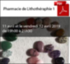 Litho Pharmacie 1.JPG
