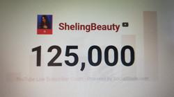 125.000 abonnees