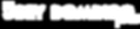 logo2-wit.png