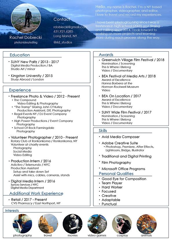 ResumeWIP.png