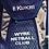 Thumbnail: WNC Rucksack