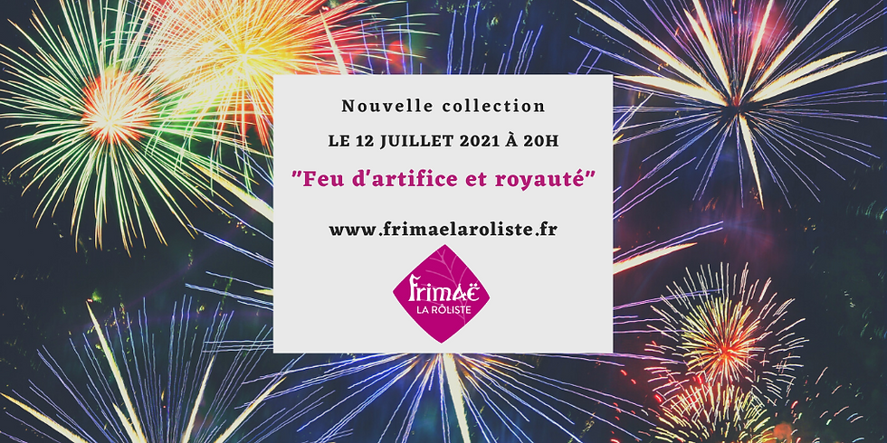 collection juillet (6).png