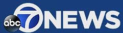 abc7 news.jpg