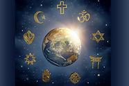 religious Items.jpg
