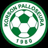 kopse_logo.png