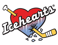 icehearts-logo.png
