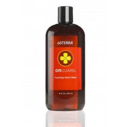 dōTERRA On Guard™ Foaming Hand Wash