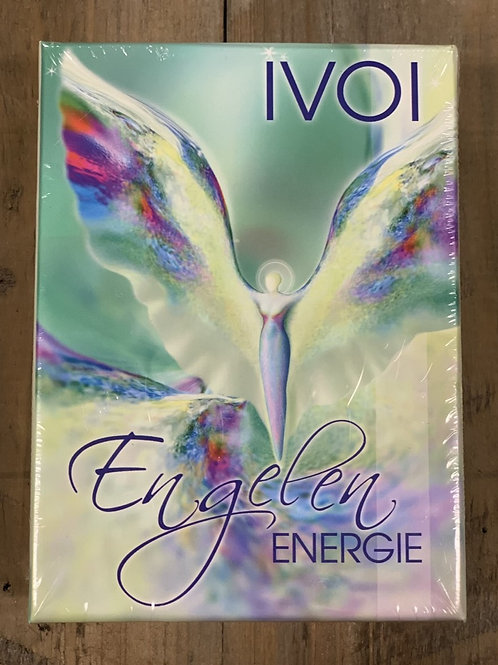 Engelenenergie IVOI