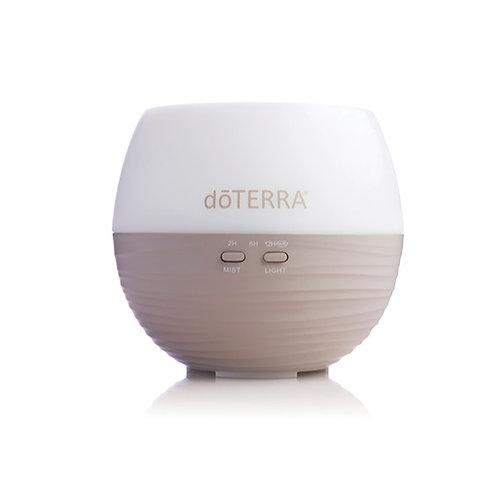 dōTERRA Petal diffuser
