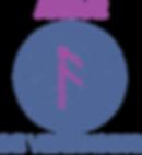 Logo Ansuz De Verbinding_verticaal.png