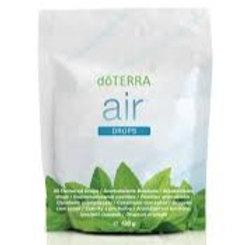 dōTERRA Air™ drops