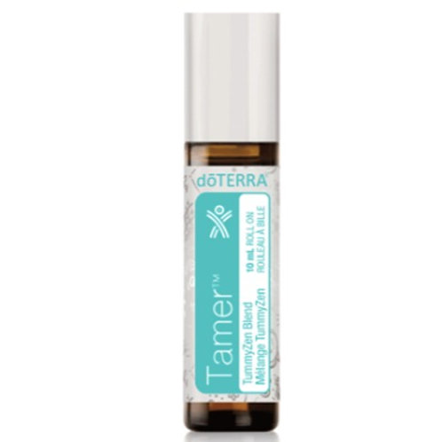 dōTERRA Kids collection Tamer™ roll on