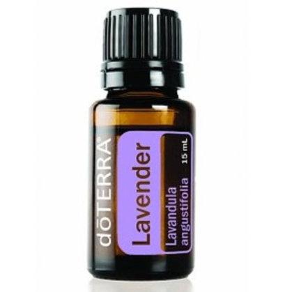 dōTERRA Lavender