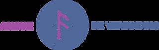 Logo Ansuz De Verbinding_horizontaal.png