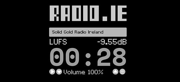 Screenshot_2021-05-30 Solid Gold Radio I