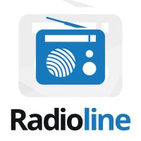 logo-share-radioline.png