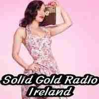Solid-Gold-Radio.jpg