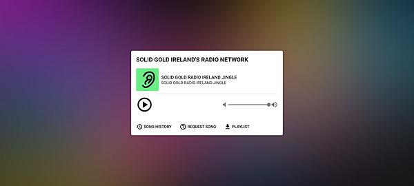 Screenshot 2021-06-04 at 00-42-35 SOLID
