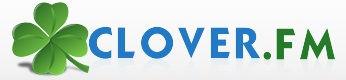 cloverfm-logo.jpg