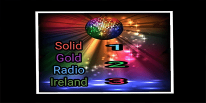 Solid-Gold-Radio-Ireland.png