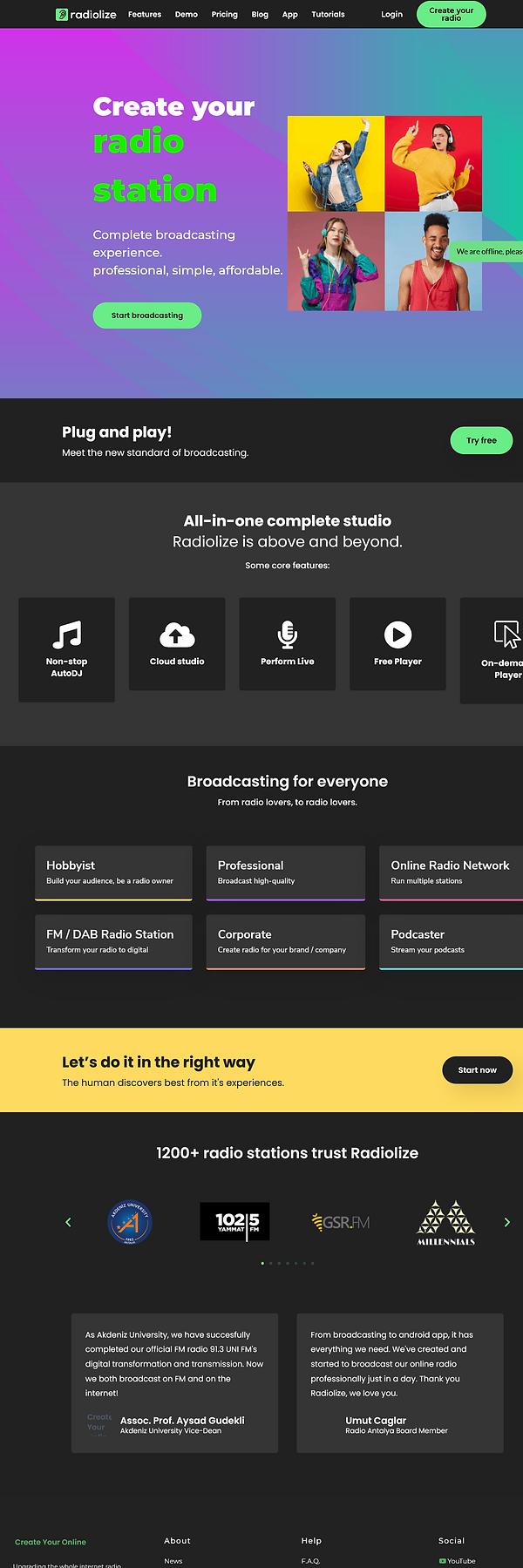 Screenshot 2021-06-14 at 16-50-21 Radiol