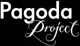 Pagoda Project Logo