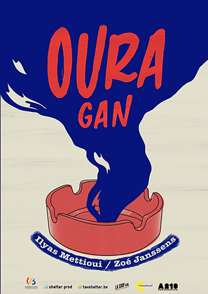 Poster_Ouragan.png