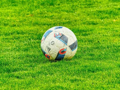 現代サッカーの父:ヨハン・クライフに学ぶスタートアップ戦略