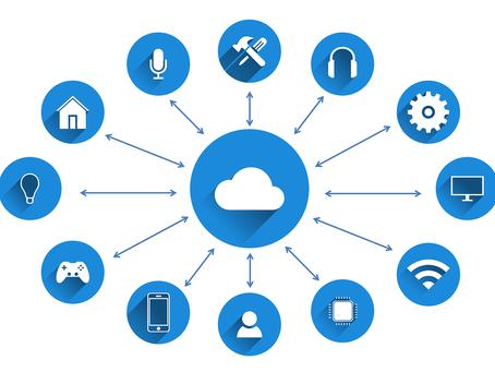 Siemensから学ぶIoTプラットフォーム戦略とM&Aの形跡