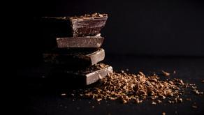 Posing - oder wie man seine Schokoladenseite zeigt