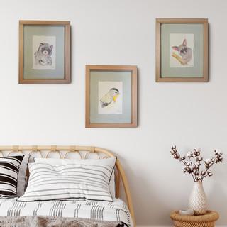 3 original watercolours .jpg