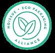 ecoalliance