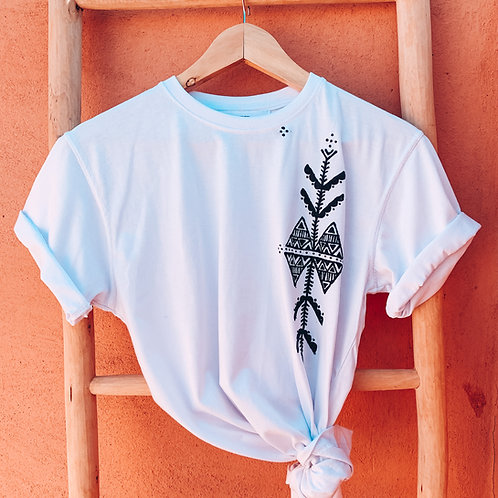 Tasklout n' zitoun t-shirt