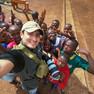 Misión Uganda