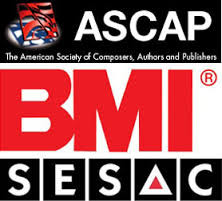 (REPOST) ASCAP, BMI & SESAC: What's The Difference?