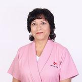 Yliana Vidarte