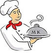 logo%2520catering%2520services_edited_ed