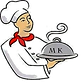 logo%20catering%20services_edited.png