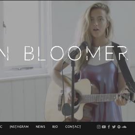 Erin Bloomer