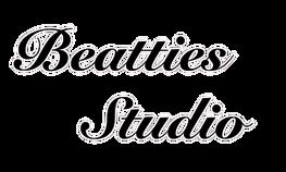 Beatties Studio