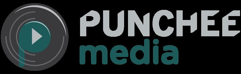 Punchee Media