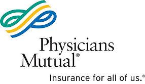 physicians_mutual_logo.jpg