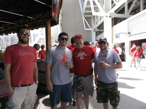 JS Reds Company Outting (1.3).JPG