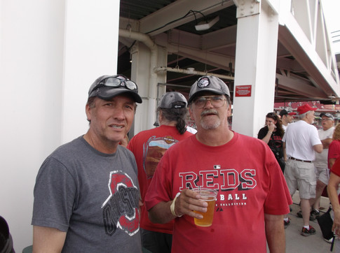 JS Reds Company Outting (17).JPG