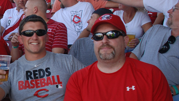 JS Reds Company Outting (8).jpg