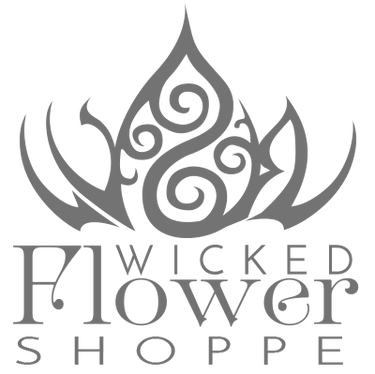 Wicked Flower Shoppe