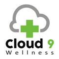 Cloud Nine Wellness